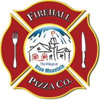 Firehall Pizza Co.